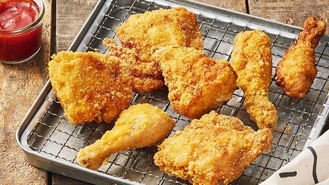 easy-chicken-recipes-9