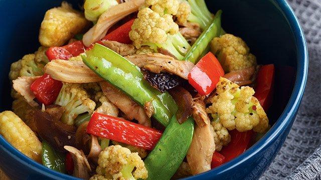easy-chicken-recipes-14