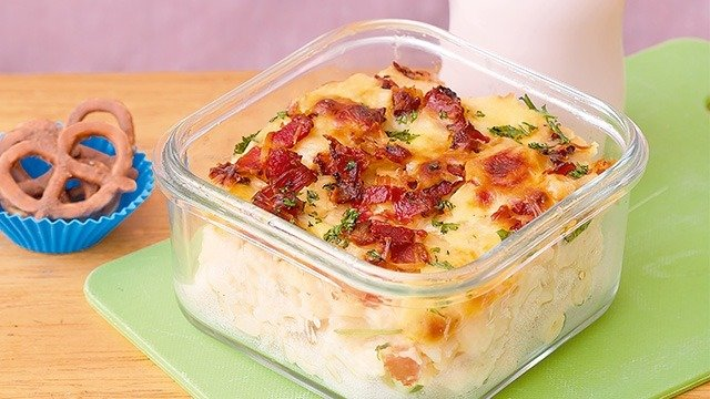 mac-and-cheese-recipe5