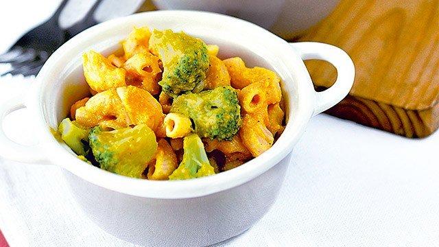 mac-and-cheese-recipe4