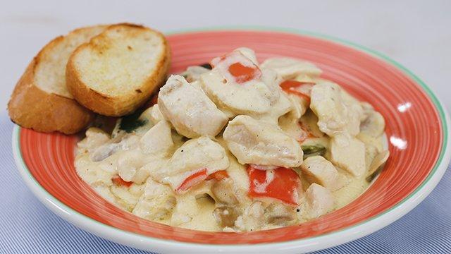 easy-chicken-recipes-15
