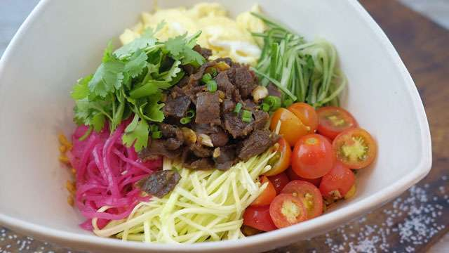 Yummy filipino recipes by yummy magazine online news trends forumfinder Images