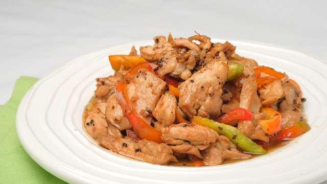easy-chicken-recipes-13