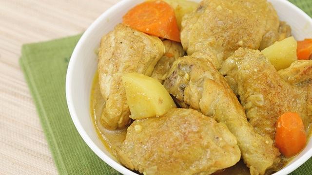 easy-chicken-recipes-10