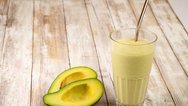 avocado-recipes6
