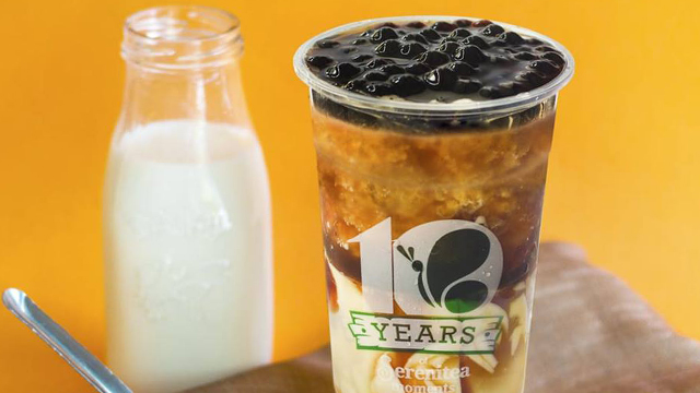 serenitea brown sugar review  serenitea brown sugar series review  serenitea brown sugar taho review  brown sugar series serenitea delivery  serenitea brown sugar series reviews  serenitea brown sugar frost review  brown sugar serenitea price  serenitea menu