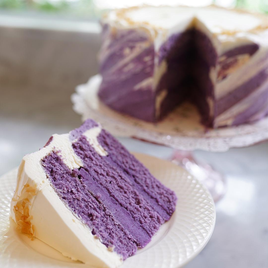 M-Bakery-Ube-Cake-Slice.jpg