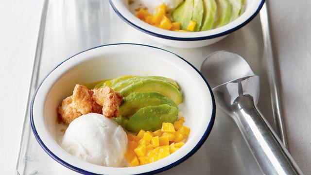 avocado-recipes7