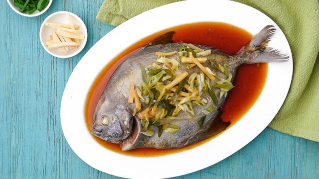 Filipino Fish Recipe Yummy Ph