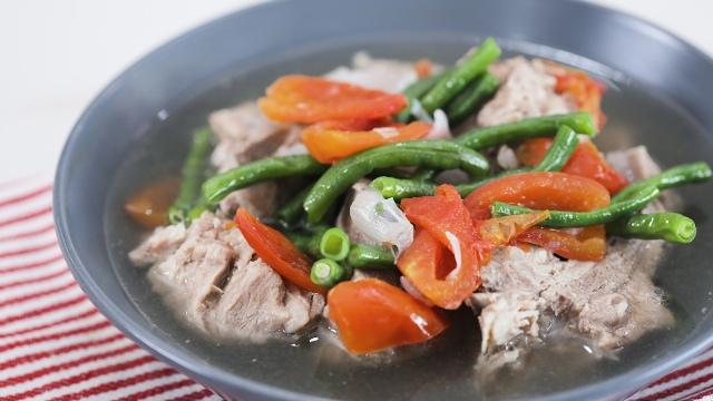 Pinoy Recipe | Yummy ph