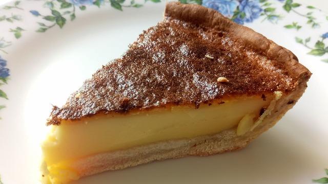 Filipino Dessert Recipe Yummy Ph