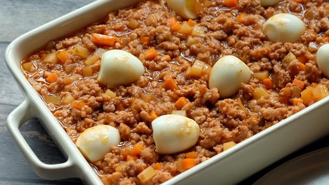 Filipino Food Pinoy Recipes Pasta Vegetables Meat Dessert Recipes