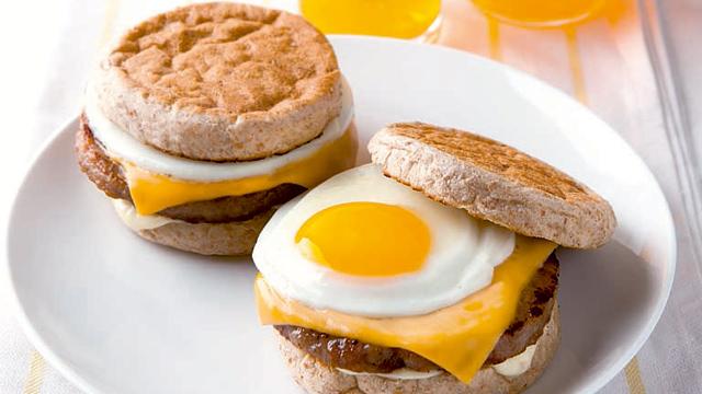 Egg Salad Recipe Pinoy