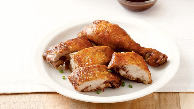 Chinese style fried chicken forumfinder Choice Image