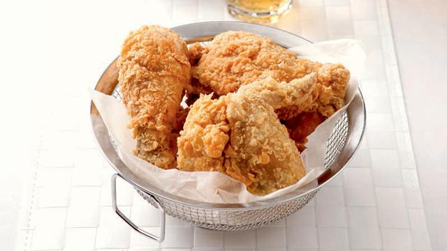 easy-chicken-recipes-1