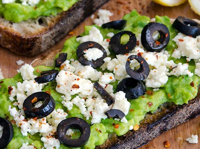 avocado-recipes3