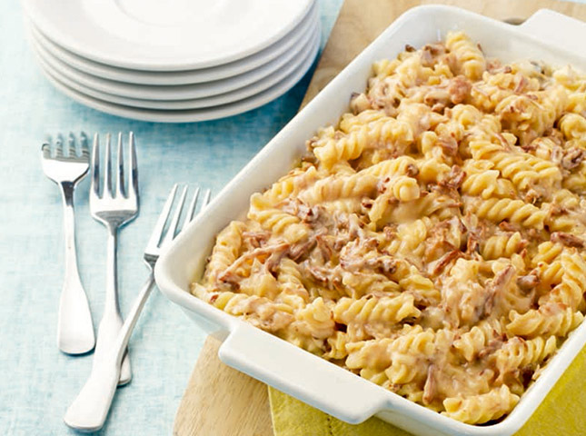 mac-and-cheese-recipe9